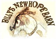billys-new-hope-barn